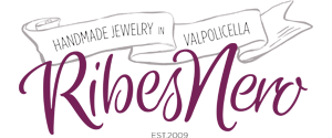 Ribes Nero Logo